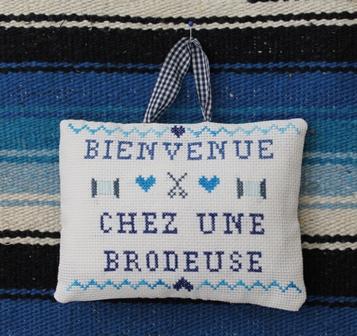 Ech. Petit bleu : vos photos !!! Img_1410