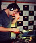 DJ OSCK