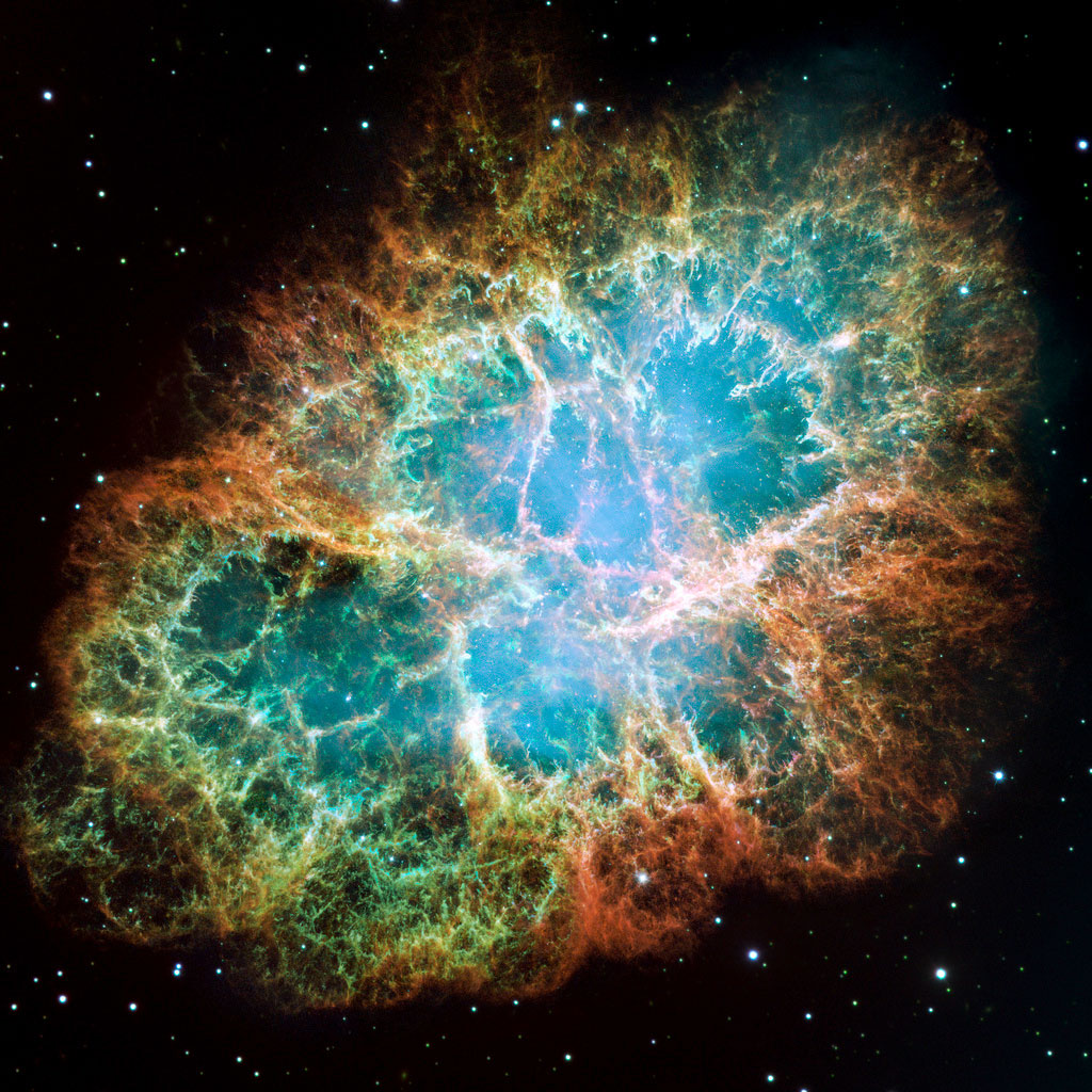 Concours de la plus belle photo de l'espace 11-ima10