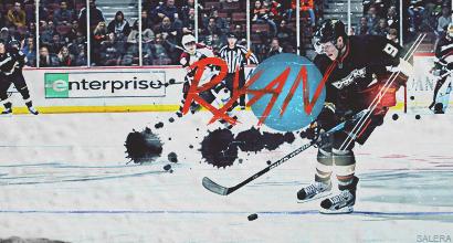 Ottawa Senators. Ryan11