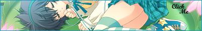 Gakuen Himitsu 06dd0110