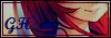 † Académie Sakurako † B97df710