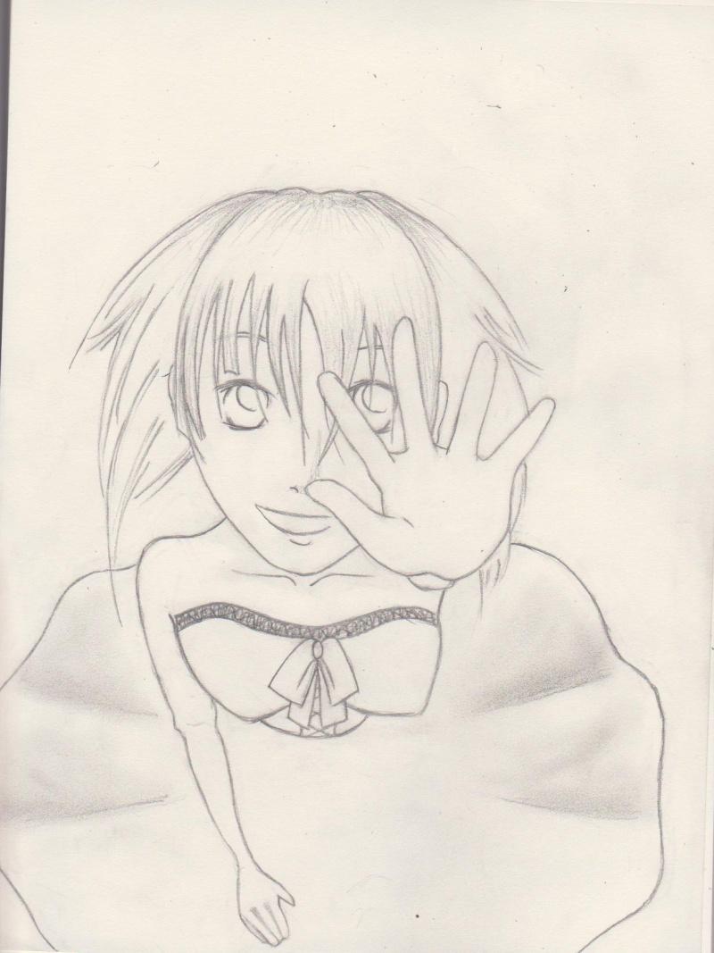 maid (bikono) Maid10