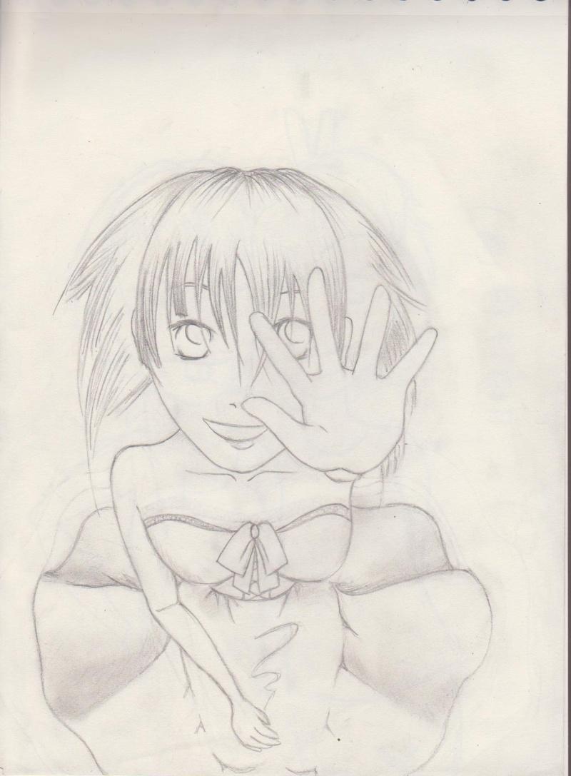 maid (bikono) Maid311