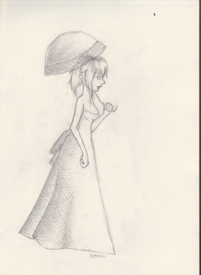 croisillons(bikono) Ombrel11
