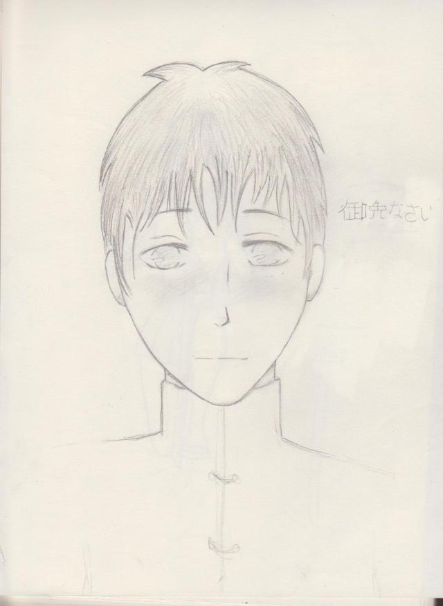 dessins normands (bikono) Portra12