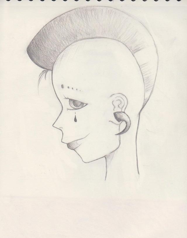dessins normands (bikono) Punk_m11