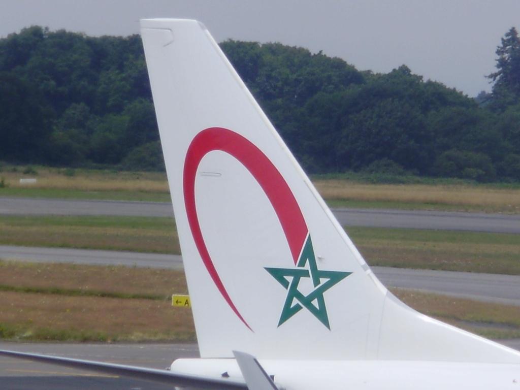 Airbus A330-203 CorsairFly (F-HBIL) & divers le 02/07/2010 Der210