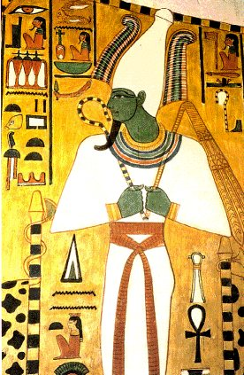 La Tumba de osiris Osiris10