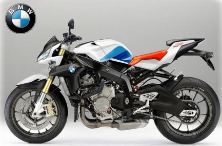A VENDRE.  BMW. évidemment !!  ;-) Le-pro10