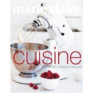 recette - Le livre de recettes Kitchenaid - Page 2 51buy810