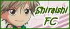 SHIRAISHI KURANOSUKE FANCLUB !!!! Banner11