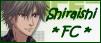 SHIRAISHI KURANOSUKE FANCLUB !!!! Banner12