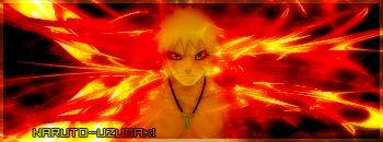 regalo de firmas Naruto12