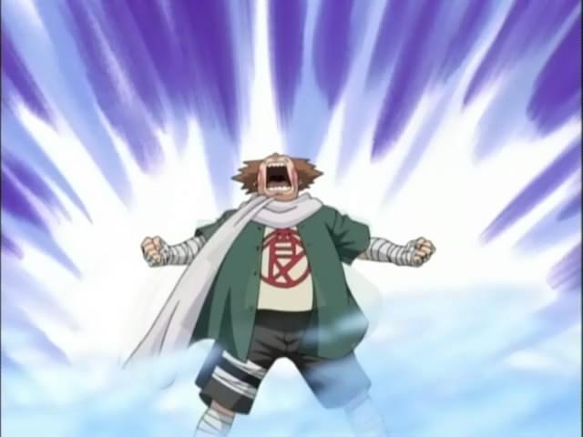 Quel Anime suivez-vous en ce moment?  - Page 3 Naruto10