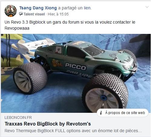 Revotom's [Revo 3.3 BigBlock / Picco 26 Max / OS .30 VG] - Page 42 110