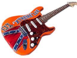 Fender Strat classic 50s 110