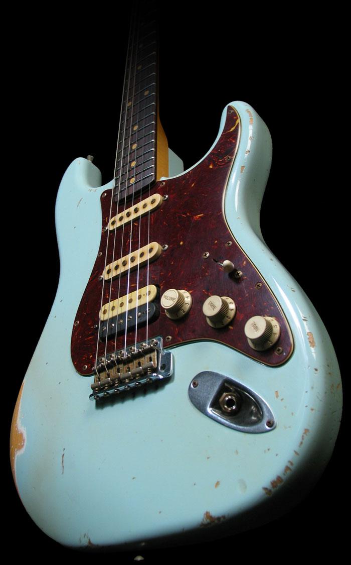 Fender Strat classic 50s 60_str10