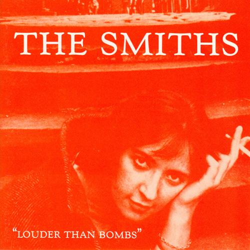 The Smiths Smiths10