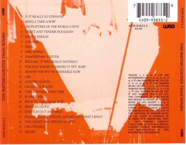 The Smiths Verso_10