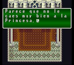 VaJ a... ¡Terranigma! - Capitulo X Campanas, princesas mudas y demas chorriflauteces Terran23