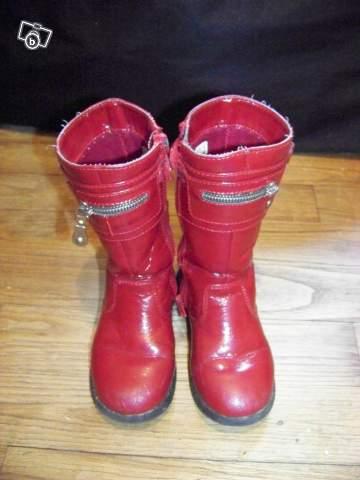 chaussures de romane 90907510