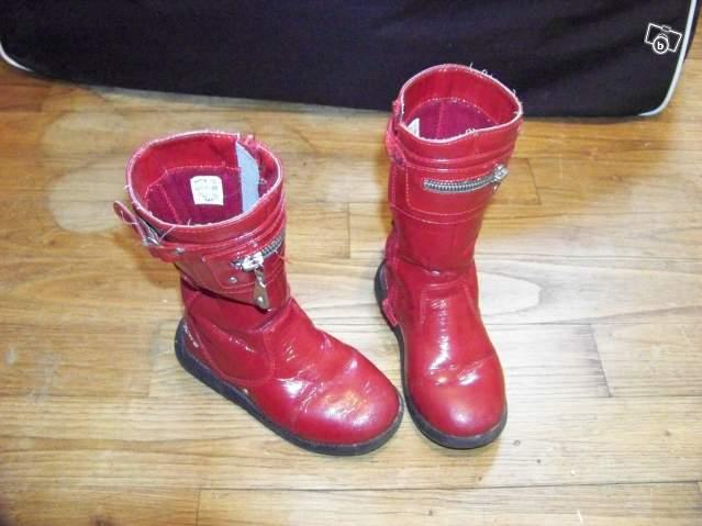 chaussures de romane 90992810