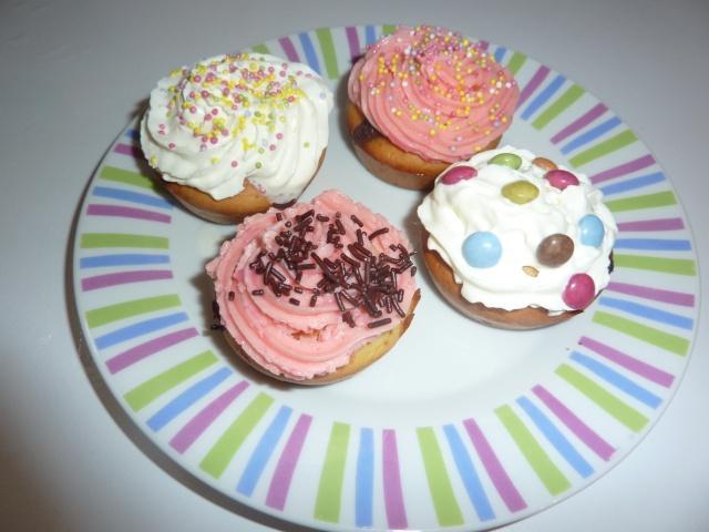cupcakes ... 00711