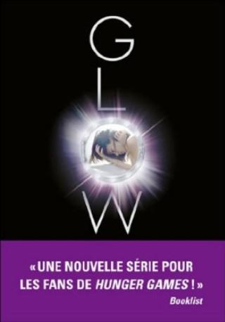 Mission Nouvelle Terre, Tome 1 : Glow Sans_t23