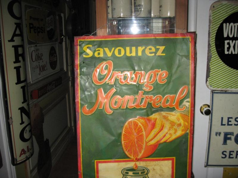 orange montreal  Img_3711