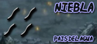 Foro gratis : NaRuTo-RpG-rOl 2hs2ic10
