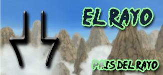Foro gratis : NaRuTo-RpG-rOl Dx0p6e10