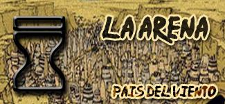 Foro gratis : NaRuTo-RpG-rOl F4fn0h10