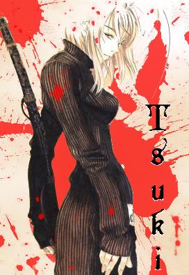 Galería Tsuki Avatar10