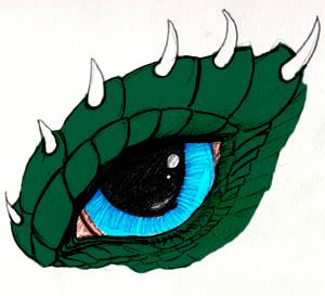 Galería Tsuki Dragon11