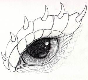 Galería Tsuki Dragon12