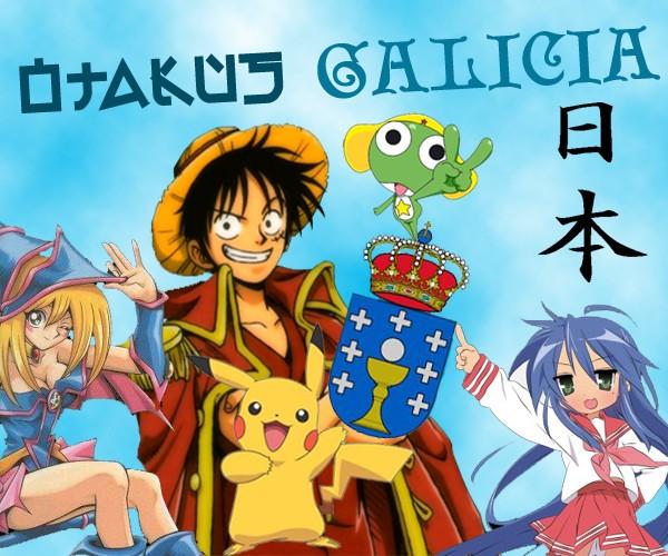 Galería Tsuki Otakus10