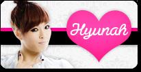 My favorite is... Hyunah10
