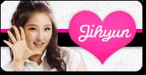 My favorite is... Jihyun11