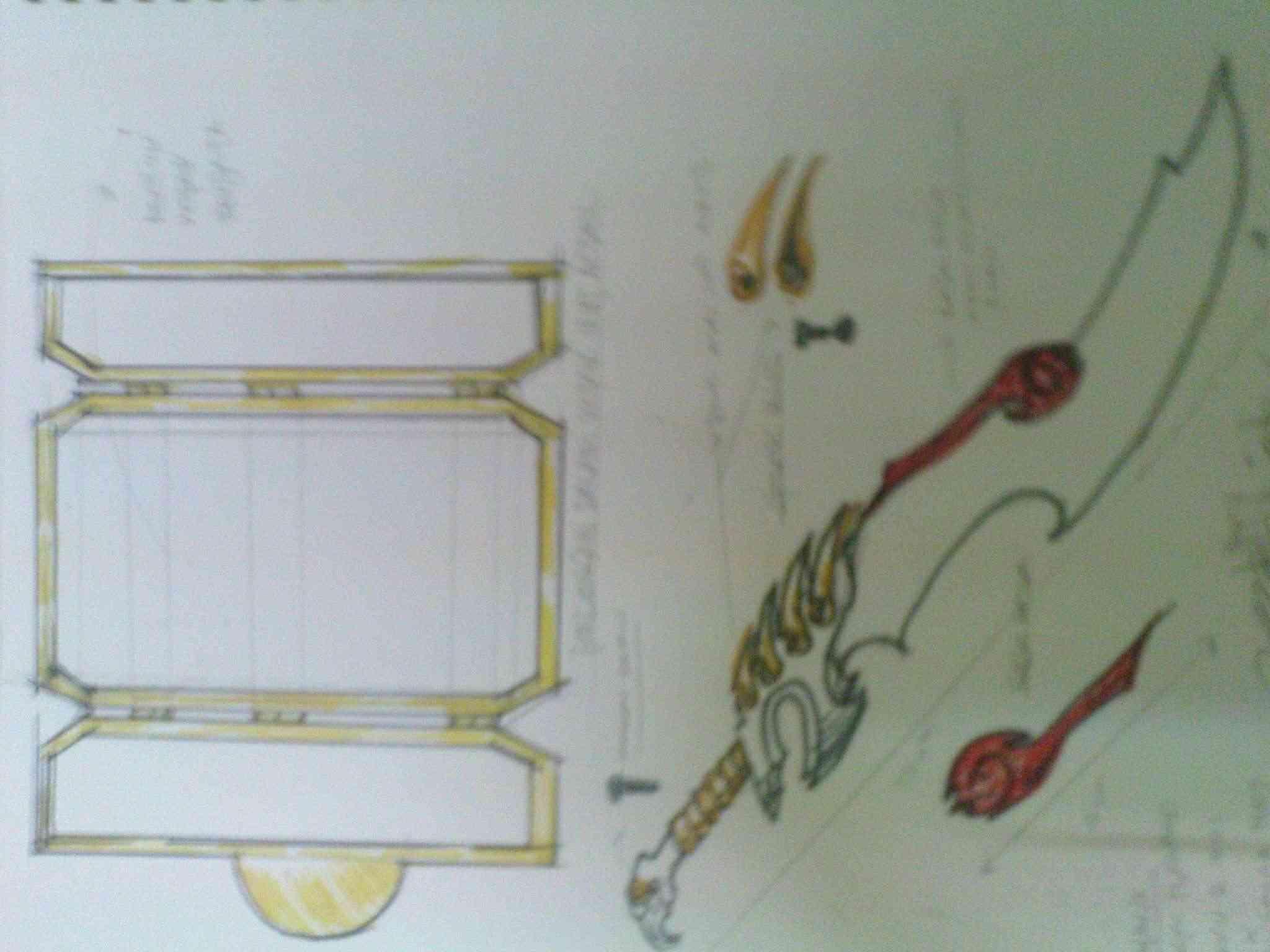 Bincang Toy Pedang Setiawan - Page 3 Dsc00031