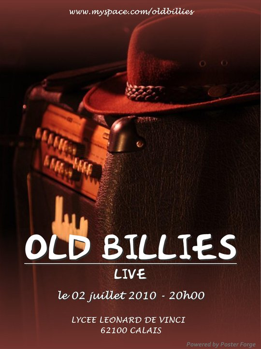 Old Billies LIVE Old_bi14