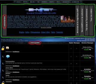 Rendre une Catégorie invisible sur l'accueil Page_d11