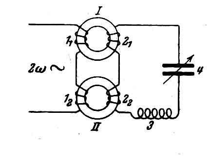 Разгадка умножения энергии в генераторе. D10