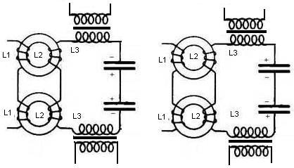 Разгадка умножения энергии в генераторе. N10
