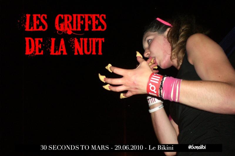 [Toulouse] Photos et vidéos du concert  Cimg2612