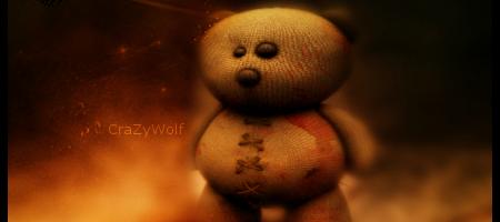 Some of pics i made. Bear11