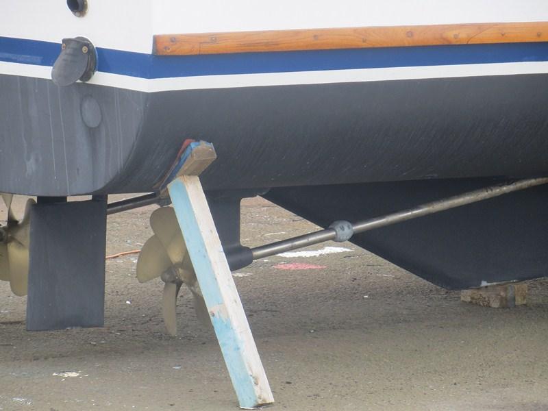 Pilot 40 213_co10