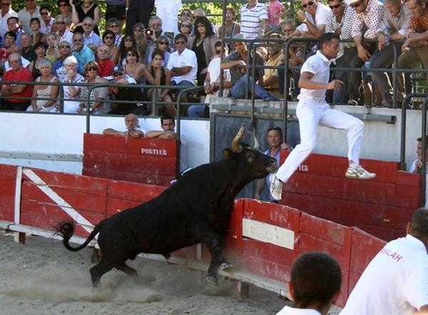 Saint Génies des Mourgues - AS - 26-08-2012 As_con19