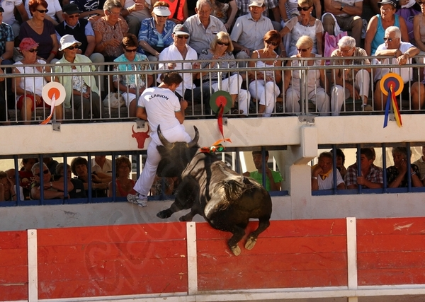 Finale du Trophée de la Mer Grau du Roi 16-09-2012 Finale17