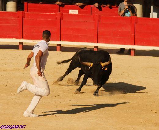 LUNEL  3° Journée Trophée du Muscat   FINALE   17-07-2010 Lunel-19